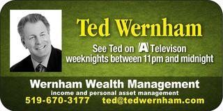 TedWernhamHP_2 (2)_Page_1