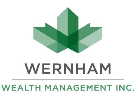 CROPPED Wernham_Logo_rgb