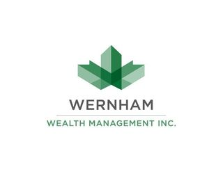 WWM Logo - Copy (NPC-TWERNHAM7's conflicted copy 2015-10-20)