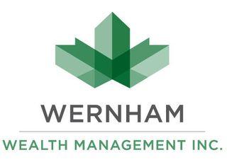 CROPPED Wernham_Logo_rgb (NPC-TWERNHAM7's conflicted copy 2015-10-20)
